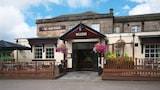 Foto do The Hartwood Hall Hotel em Chorley