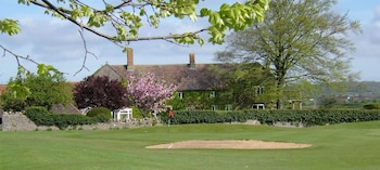 Picture of Mendip Spring Golf Club in Bristol