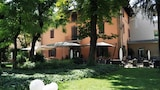 Book this Parking available Hotel in Formigine