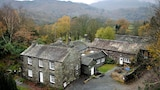 Picture of Thorney How Hostel/Backpacker in Ambleside