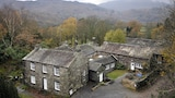 Choose this Hostel in Ambleside - Online Room Reservations
