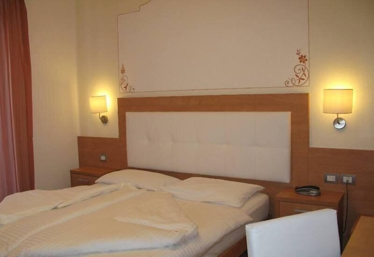 Alphotel Milano, أندالو, غرفة نزلاء