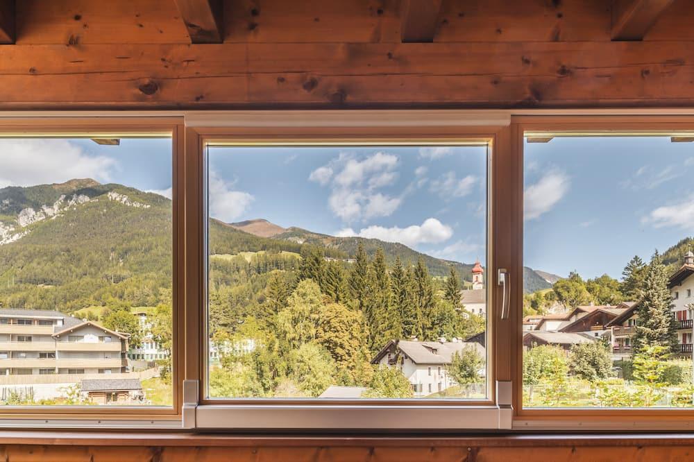 Triple Room, Mountain View - Mountain View