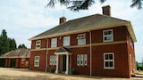 Hereford hotels,Hereford accommodatie, online Hereford hotel-reserveringen