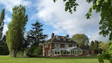 Choose This Luxury Hotel in Hereford