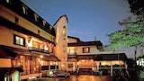 Myoko accommodation photo