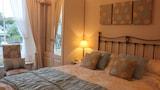 Hotel unweit  in Keswick,Großbritannien,Hotelbuchung