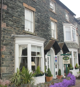 Picture of Tarn Hows Guest House in Keswick
