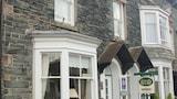Sélectionnez cet hôtel quartier  Keswick, Royaume-Uni (réservation en ligne)