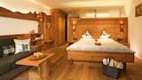 Picture of Hotel Pfeldererhof Alpine Lifestyle in Moso in Passiria