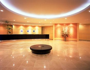 千葉千葉京成米拉瑪麗飯店的相片