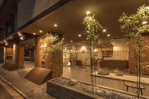 綠風莊旅館/