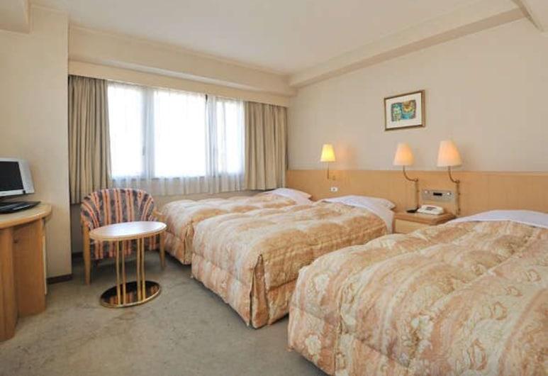 Hotel Sun Valley Annex, Beppu