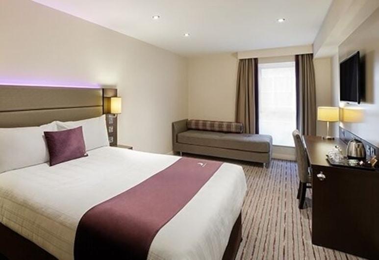 Premier Travel Inn Birmingham North, סאטון קולדפילד