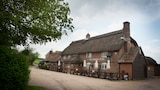 Book this Free Breakfast Hotel in Blandford Forum