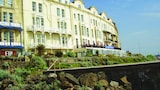 Check the price of this hotel in Weston-super-Mare