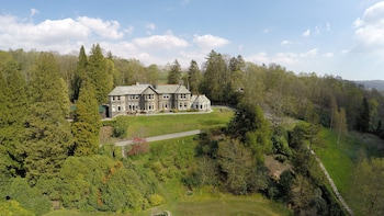 Picture of Merewood Country House in Windermere