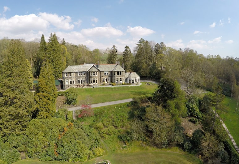 Merewood Country House, Windermere