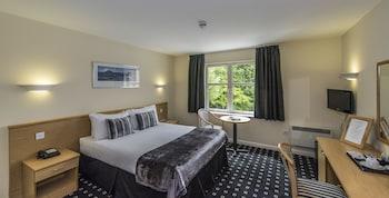 Picture of Pinehurst Lodge Hotel in Aberdeen