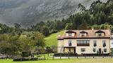 Hotel Ribadesella - Vacanze a Ribadesella, Albergo Ribadesella