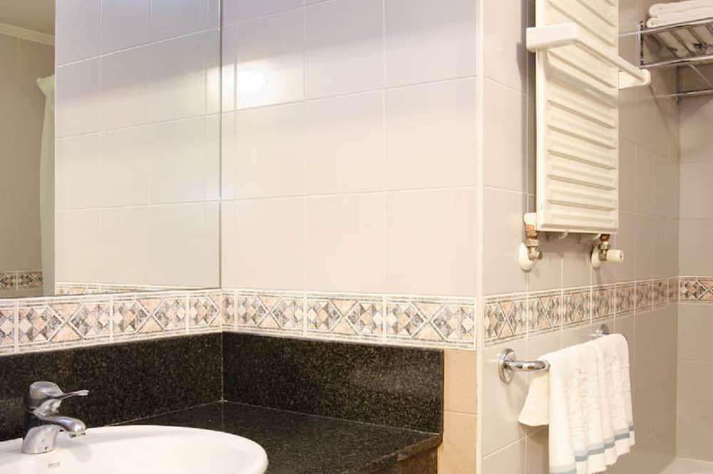 Superior-Studio - Badezimmer