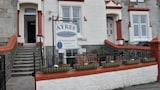 Nuotrauka: Ayres Guest House, Oban