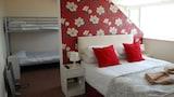 Hotell i Barmouth