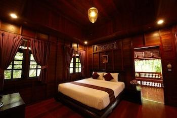 Picture of Phuwanalee Resort in Pak Chong