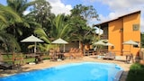 Choose this Pousada in Barreirinhas - Online Room Reservations