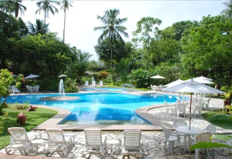 Hotel 7 Colinas, Olinda