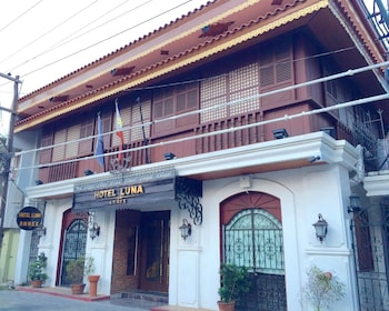 Picture of Hotel Luna Annex in Vigan