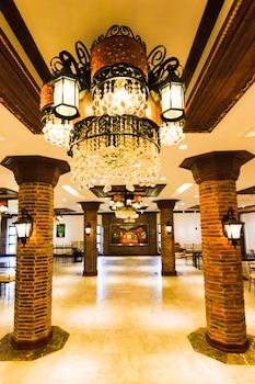 Image de Hotel Luna Annex à Vigan