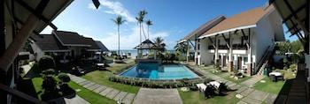 Gode tilbud på hoteller i Luang Prabang