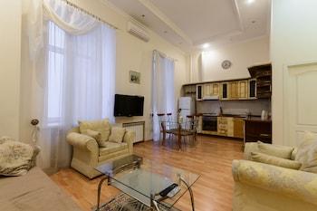 Picture of Kiev Accommodation Hotel Service in Kiev