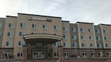 Foto del Best Western Plus Gallup Inn & Suites en Gallup