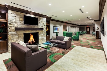 Picture of TownePlace Suites by Marriott Abilene Northeast in Abilene