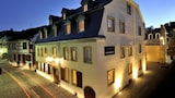 Reserve this hotel in Meisenheim, Germany