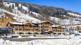 Picture of Avenida Mountain Lodges Saalbach by Alpin Rentals in Saalbach-Hinterglemm