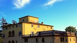 Choose this Apartment in Arezzo - Online Room Reservations