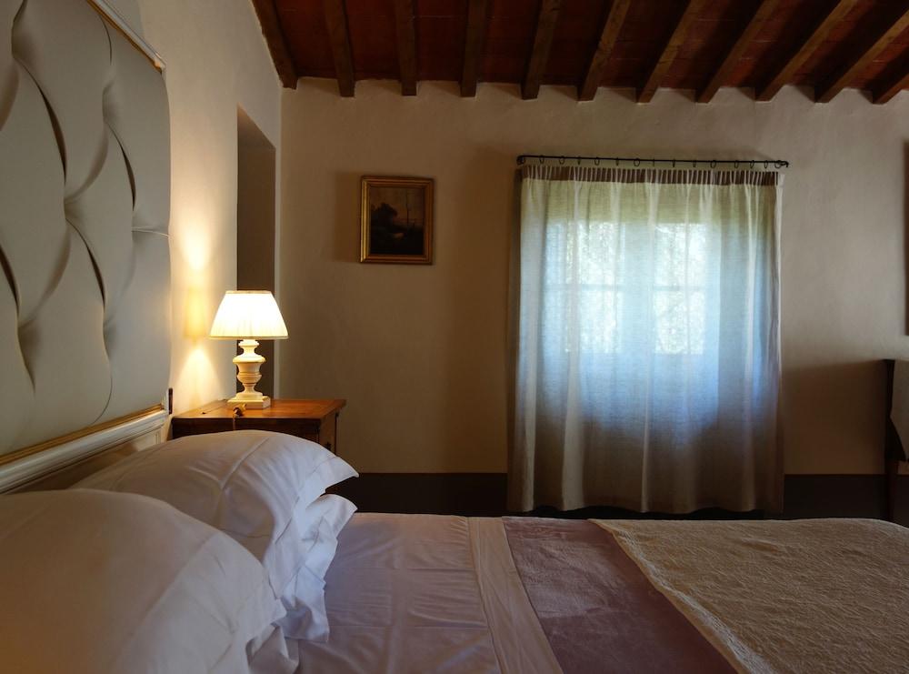 Prenota Bella di Ceciliano a Arezzo - Hotels.com