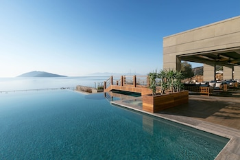 Picture of Caresse, a Luxury Collection Resort & Spa, Bodrum in Bodrum