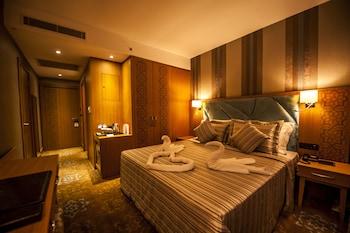 Bild vom Elysium Thermal Hotel & Spa in Yalova