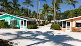 Choose This Cheap Hotel in Sanibel