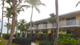 Sanibel hotel photo