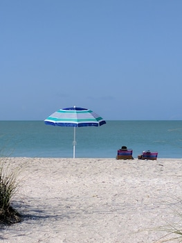 Slika: Waterside Inn on the Beach ‒ Sanibel