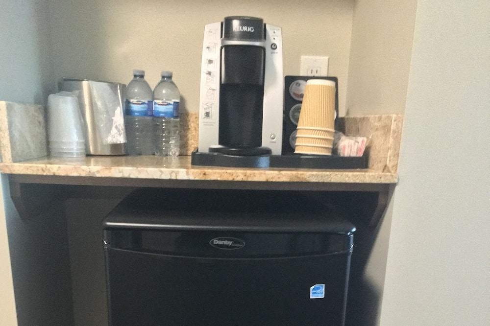 Minirefrigerador