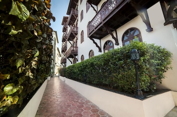 Picture of Best Western Plus Zanzibar in Zanzibar Town