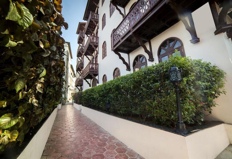 Best Western Plus Zanzibar, Zanzibar by