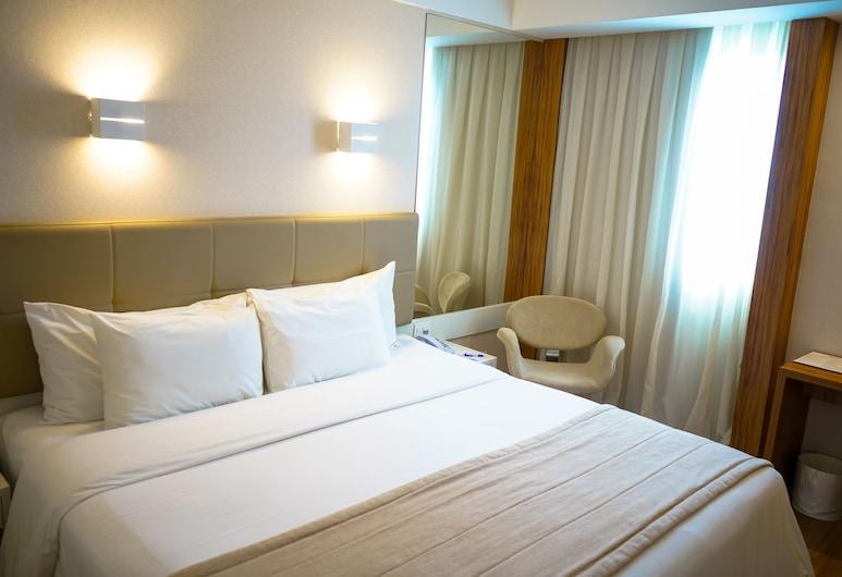 Linhares Design Hotel, Linharesas