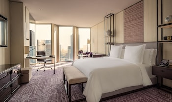 Picture of Four Seasons Hotel Seoul in Seoul